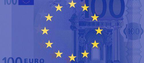 Taux EONIA (ex-taux du marché monétaire)