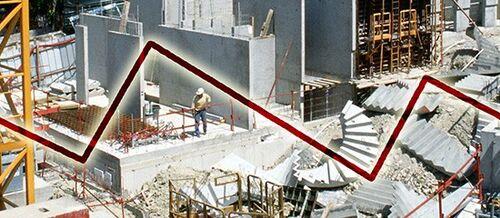 Indice trimestriel du coût de la construction