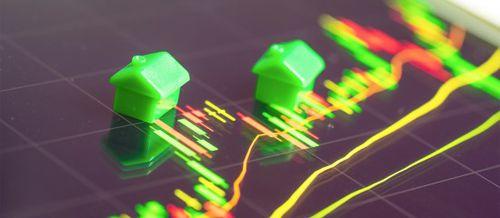Les prix en immobilier ont grimpé au 1semestre2018