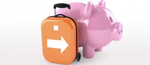 Projet de loi Pacte: l'assurance-vie bientôt transférable?