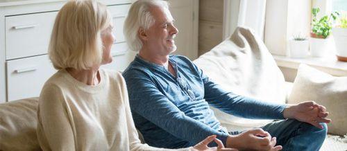 Un Français sur trois seulement déclare avoir préparé son départ à la retraite