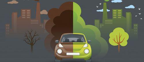 Durcissement du malus automobile