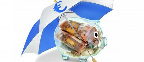 Connaissez-vous le fonds de garantie des dépôts et de résolution?