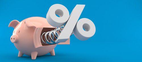 Avance sur assurance-vie: les intérêts sont déductibles des revenus fonciers