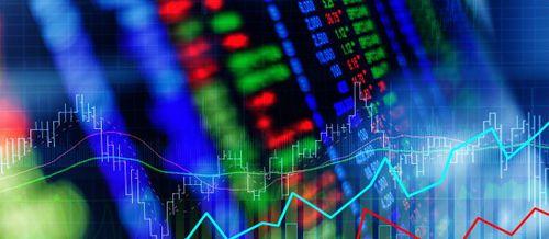 Quel bilan pour le marché des ETF en2018?