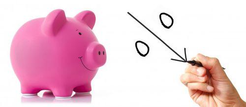 L'AMF fait le point sur les frais appliqués aux placements