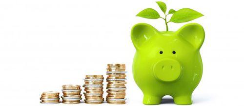 L'épargne réglementée est appelée à devenir plus verte!