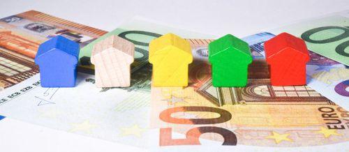 Sociétés civiles de placements immobiliers: un marché au beau fixe