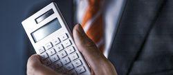 Un nouveau produit d'épargne pour financer les entreprises françaises est en préparation