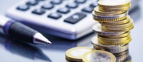 Comment payer moins d'impôt sur le revenu