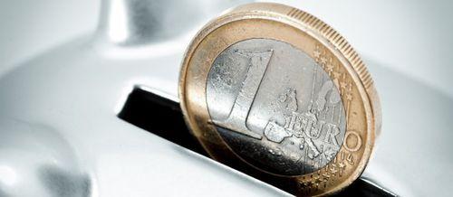 Épargne: ce qui change avec la loi Pacte