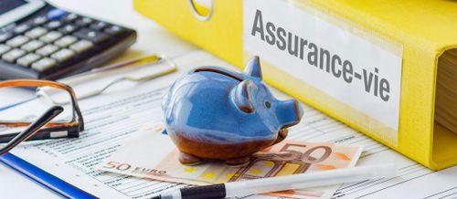 Le montant des frais de gestion sur les unités de compte reste stable en2019