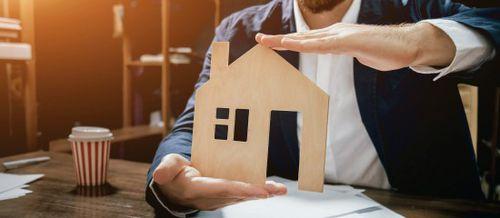 Entrepreneurs : comment rendre vos biens immobiliers insaisissables
