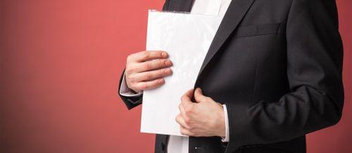 La communication des documents liés à un redressement fiscal