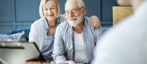 Les contours du nouveau contrat d'épargne retraite se précisent