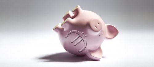 Vers la fin des fonds en euros?