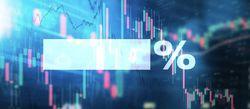 Comprendre les taux d'intérêt négatifs
