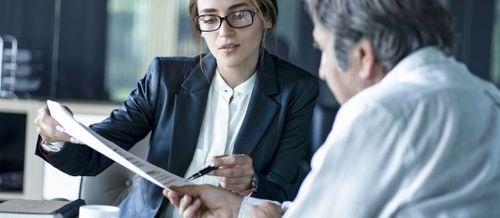 Davantage de contraintes pour les banques en matière d'assurance-emprunteur?
