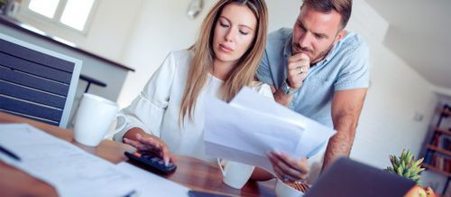 Impôt sur le revenu: les nouveautés fiscales2020
