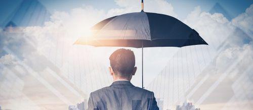 Les assureurs tendent la main aux petites entreprises