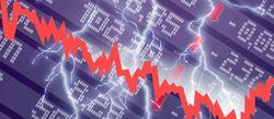 Bourse: que faire dans un marché tourmenté?