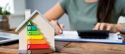 Améliorer le bilan énergétique des logements loués
