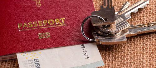 Un visa pour faciliter les ventes immobilières