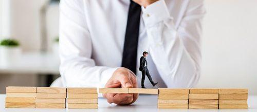 Crise systémique: une assurance pour couvrir les pertes d'exploitation des entreprises?