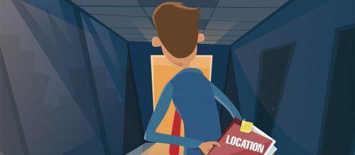 Location immobilière: les tentatives de fraude sont de plus en plus nombreuses