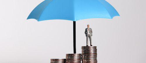 Assurance-emprunteur: l'heure est au bilan