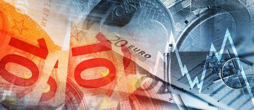 IR-PME: le taux de la réduction d'impôt de 25% reconduit en2021