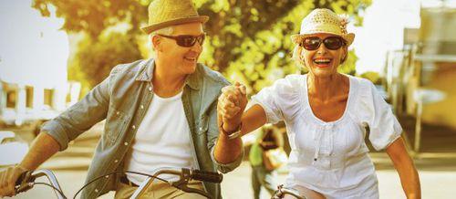 Préparation de la retraite: ce qu'en disent les Français