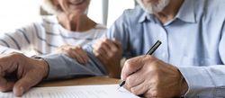 Assurance-emprunteur: vers un renforcement du droit à l'oubli?