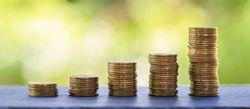 Le Plan d'épargne retraite continue sa progression