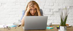 Impôt sur le revenu: le service de correction en ligne des déclarations est ouvert!