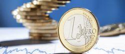 Quel rendement pour les fonds en euros en2021?