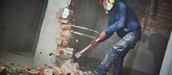 Immobilier: un nouveau type de prêt pour financer des travaux de rénovation énergétique
