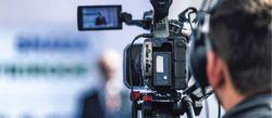 Secteur des médias: déjà un pied dans le monde d'après