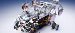 Secteur automobile: une ambiance électrique