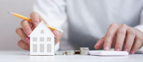 N'oubliez pas de régler votre taxe d'habitation!