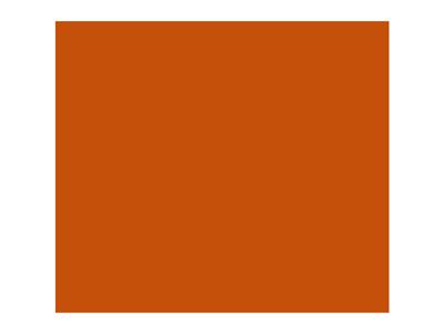 Plan d'épargne actions (PEA)