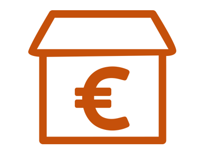 Investissement PME, FIP, FCPI
