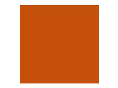 Immobilier et retraite