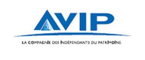 Allianz VIP