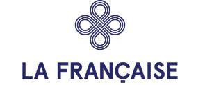Dons aux organismes caritatifs: les Français ont été généreux en2020